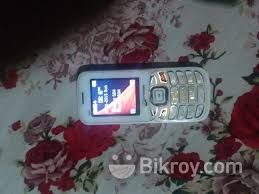 Micromax X099 full fresh (Used) for ...