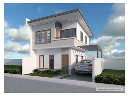 100000 House House And Lot For Sale In Lapu Lapu City For Only 100000
