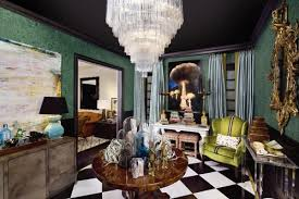 this grown up and glam version of alice in wonderland inspired lounge has a surreal boutique hotel vibe alice in wonderland inspired furniture