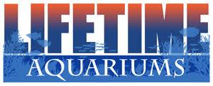 Aquarium Size Chart All Aquarium Standard Sizes Custom Aquariums