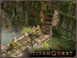 Versions for playstation 4, xbox one and nintendo switch were released in 2018. Buy Titan Quest Anniversary Edition Pc Game Steam Download