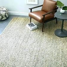 target black rug black and white rug target white rug target s er and black area target black rug