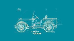 land rover logo 2014. explore land rover land rover logo 2014 2