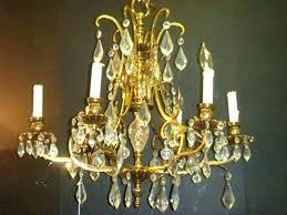 antique copper chandelier brass chandelier value antique brass chandelier value large size of chandelier antique brass