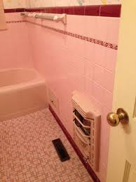 Listellos And Decorative Tile The two classic ways to use decorative liner tiles aka sizzle 47