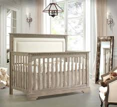 antique cribs beautiful for antique cribs antique looking cribs antique wooden baby cribs antique cribs baby