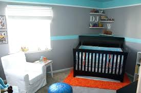rugs for baby boy nursery baby room rugs boy baby boy nursery rugs for baby