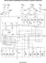 2002 jeep wrangler wiring diagram wiring diagram datawj fuse diagram wiring diagram 2002 jeep wrangler wiring