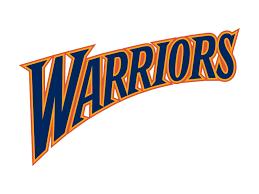 Golden State Warriors Logo PNG Transparent & SVG Vector - Freebie Supply