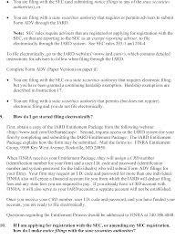 Free Resume Wizard Mac Help Writing Best Phd Essay Online Sample
