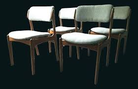 dining room chair slipcovers target tablecloths table faux leather chairs furniture amusing strikingly idea elegant mid