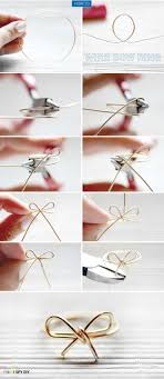 fun crafts for tweens pinterest. 47 fun pinterest crafts that aren\u0027t impossible for tweens