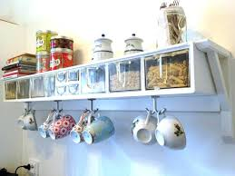 cuisine board shelf with hooks pottery barn kitchen wall shelves pottery barn wall bookshelves cuisine board