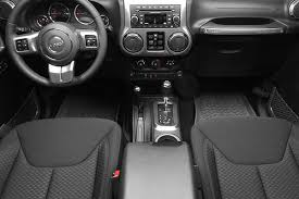 elegant all things jeep interior trim accent kit for jeep wrangler jk door automatic in charcoal by rugged ridge with black jeep wrangler interior