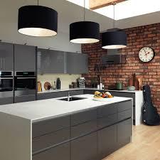 Magnet Kitchen Cupboard Doors Trade Kitchen Ranges Fitted Kitchen Supplier Magnet Trade Kitchens