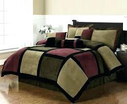 california king size comforter sets king size comforter sets target king king size comforter sets target california king size bed comforter sets