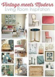 Antique Bedroom Decorating Ideas New Inspiration