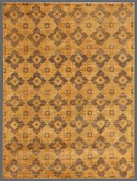 tribal area rugs tribal rugsi tribal rug