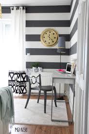 get teddy duncan s bedroom. bedroom:teenage girl bedroom design besa gm with regard to teens room grey teddy duncan. full size of bedroom:teenage get duncan s