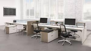 modern office look. Request A Catalog Modern Office Look