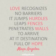 Maya Angelou Love Quotes New Download Maya Angelou Quotes On Love And Relationships Ryancowan