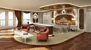 the most luxurious yacht ever luxury i lobo you2 i lobo you boca do lobo s inspirational world exclusive design