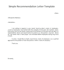 How To Write A Recommendation Letter For A Teacher 13 Sample Reference Letter For A Teacher Auterive31 Com