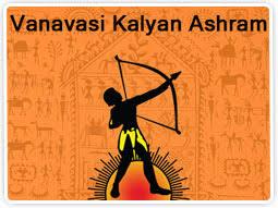 Image result for vanvasi kalyan ashram images