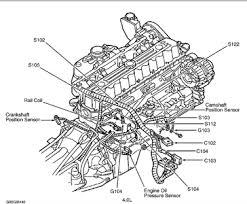 97 jeep grand cherokee limited radio wiring diagram images 97 97 jeep grand cherokee limited radio wiring diagram images 97 jeep grand cherokee factory amp wiring diagram auto wiring diagram 1998 radio ford best