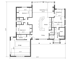 house plan 1800 sq ft ranch house plans beautiful home plans 2500 square feet