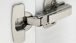 Unique Cabinet Hinges European Cabinet Hinges Unique Drawer Pulls Kitchen Cupboard Door
