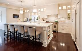 best kitchen cabinet manufacturers f46 about perfect home design furniture decorating with best kitchen cabinet manufacturers