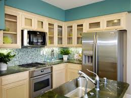 Kitchen Remodel Photos kitchen remodeling where to splurge where to save hgtv 2802 by xevi.us