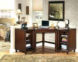 desk units for home office. Corner Desk Unit Desks Home Office . Units For