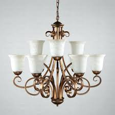 wall sconce replacement glass lovely wall sconce replacement glass for your inspiration with wall sconce replacement