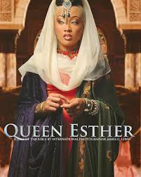 bible queen esther. Poster Featuring The Photograph Queen Esther By Icons Of Bible Inside