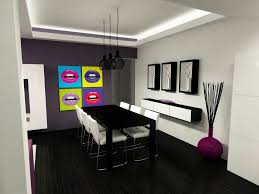 funky living room furniture. Full Size Of Living Room:impressivenky Roomrniture Picture Ideas Fancy Charlotte Ncfancy Funky Room Furniture S