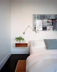 bedroom swing arm wall sconces. Bedroom Furniture: Swing Arm Wall Lamps For Images Sconces