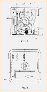hatco wiring diagram wiring diagrams best hatco booster heater wiring diagram wiring diagram libraries hatco booster water heater wiring diagram hatco booster