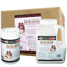 ivermectin for fleas. Unique For MUST Be HUMAN GRADE ONLY  Or Called FOOD GRADE  Healthy Flea Control  Food Grade  For Ivermectin Fleas N
