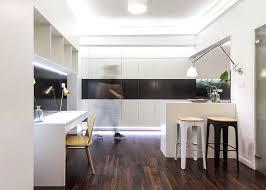 architecture design house interior. Small House Interior Design Best Of Space Saving For Apartment Interiorzine Stock 42 Architecture