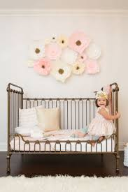 Pink Toddler Bedroom 17 Best Images About Fabulous Toddler Rooms On Pinterest Big