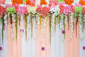 Wedding Photo Background Us 45 0 8x10ft Theme Wedding Backdrops Styles Blackboard For Photo Studio Wedding Background Photography D 1786 In Background From Consumer