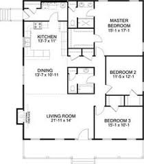 simple floor plans with dimensions. Unique With The Bay Pointe B House Plan Has 3 Beds And Baths At 1672 Square Feet In Simple Floor Plans With Dimensions T