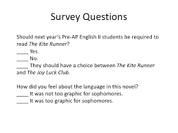 the kite runner essay questions khaled hosseini s the kite runner penguin books suggested essay topics