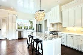 white kitchen cabinets with dark countertops granite island granite with white cabinets white kitchen island with white kitchen cabinets
