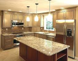great kitchen countertop material options recycled material kitchen countertop options with recycled kitchen countertop