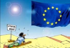 """Вице-президент Европарламента: """"Россия использует все возможности для создания преград для евроинтеграции Украины"""" - Цензор.НЕТ 6653"""