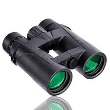 Mobile Photographing <b>Binoculars 8x42</b> High Magnification ...