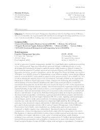 Supply Technician Resume Sample Central Service Technician Resume